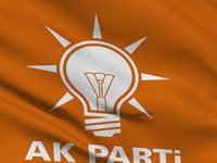 AK Parti'nin Yerel Seçim Anketine Göre; Başkanların Yarısından Çoğu Gidebilir