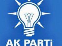 Kulislerde Çubuk'un AK Parti Belediye Başkan A. Adayları