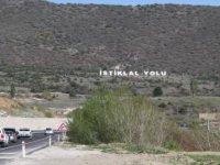 İstiklal Yolu Tarihi Milli Parkı ilan edildi