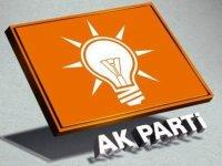 AK Parti'de, Belediye Başkanlığı aday adaylığı için başvuru tarihi uzatıldı