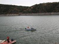 Başkent baraj havzaları korunacak