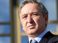 Aydın Ünal: AK Parti, Ankara'yla yüzleşmeli
