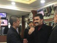 Can Kaderoğlu: Ucuz gıdada Çubuk öncü olacak