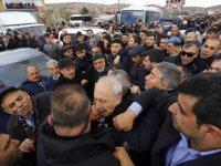 Osman Sarıgül Serbest Bırakıldı