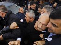 Kılıçdaroğlu'na yapılan saldırı planlı bir provokasyon mu?