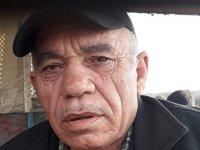 Kılıçdaroğlu'na yumruk atan Osman Sarıgün'den haber alınamıyor