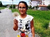 Bursluluk sınavı şampiyonu Çubuk'tan çıktı