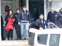 Cinayetle ilgili 6 kişi gözaltına alındı