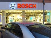 Vardar Grup BOSCH Açıldı