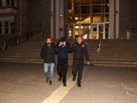 Çubuk'ta uyuşturucu operasyonunda 1 kişi tutuklandı