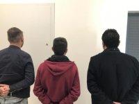Ankara Organize Ekipleri, Çetelere Göz Açtırmıyor