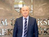 Covid-19'un Türk sağlık turizmine etkisi