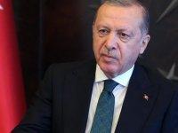 Cumhurbaşkanı Erdoğan Mayıs ayı normalleşme planını açıkladı Kaynak: Cumhurbaşkanı Erdoğan Mayıs ayı normalleşme planını açıkladı
