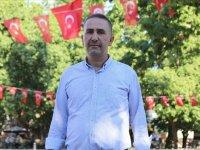 15 Temmuz Gazisi Hain Darbe Girişimini Unutamıyor