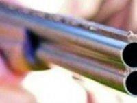 Çubuk'ta silahlı kavga: 1 ölü, 1 yaralı