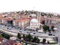 Başkent Milli Emlak Dairesi Başkanlığı Çubuk'ta 3 Adet Konut İmarlı Arsayı Satıyor!