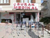 Burak Medikal, Medikal Ürünlerde Güvenilir Adres