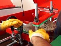 Çubuk'ta Agat Taşı Hediyelik Eşya Tasarım Kursu açılacak