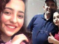 Kızını Öldüren Baba'ya Ağırlaştırılmış Müebbet Verildi