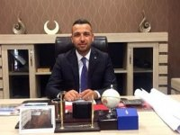 Ankara depreme hazır mı?