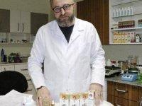 Koronavirüse karşı borla 3'lü koruma