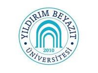 Ankara Yıldırım Beyazıt Üniversitesi Öğretim Üyesi Alım İlanı