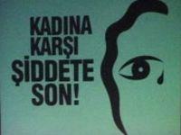 Kuranı Kerimde Kadın Hakları