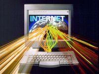 Kablosuz internet müjdesi