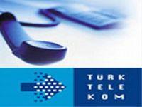 Türk Telekomdan Hackart