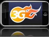 3G gelmeden 4G kapıda