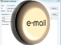 Bu e-maili mutlaka okuyun
