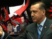 Erdoğana yeni klip: Pala Tayyip / Video