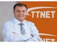 TTNET Müşterilerinden Tivibu'ya Yoğun İlgi