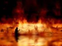 Gizli Günahın Acı Bedeli