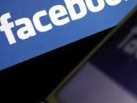 Facebookun Google Bitirme Planı