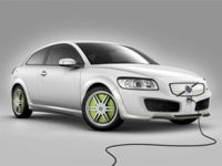 Şarj Edilebilir Hibrit Otomobiller