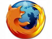 Firefox Kullanıcılarına Kötü Haber