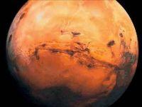 Marsı izleyin