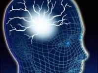 6 aşamada hafızanızı geliştirin