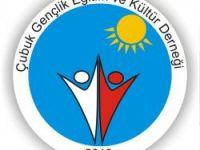 Çubuk'ta Gençlere Mangala Oyunu Kursu