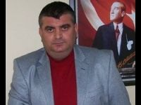 Çubuk kent konseyinden istifa