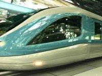 Esenboga Metrosu İkinci 100 günlük eylem planına dahil edildi.