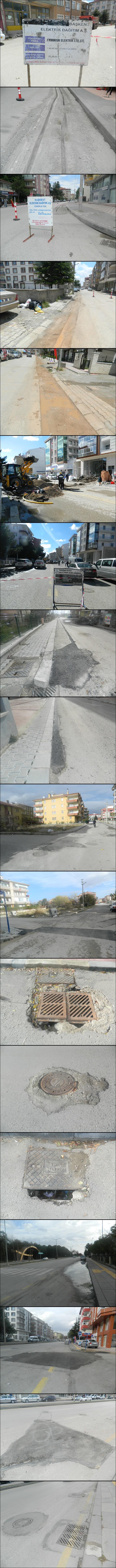 asfalt-vert-001.jpg