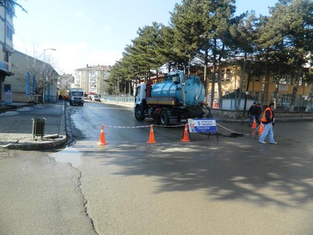 asfalt07-001.jpg