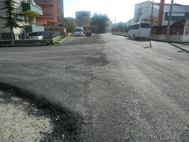 asfalt07.jpg