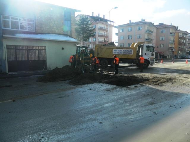 asfalt08-001.jpg