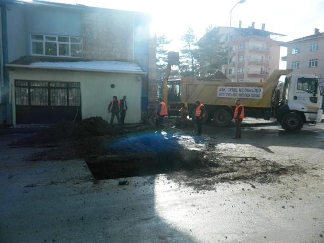 asfalt09-001.jpg