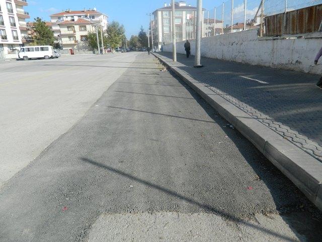 asfalt09.jpg