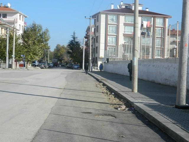 asfalt10.jpg