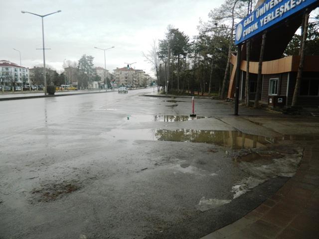 asfalt11-003.jpg